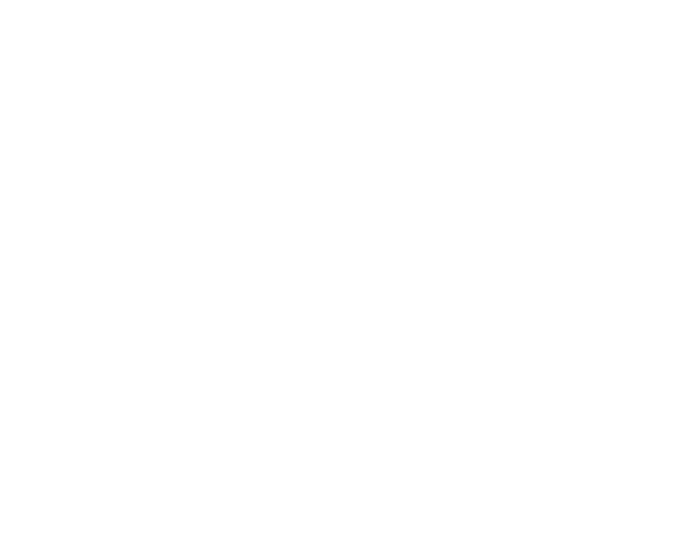 Texas Made Cattle & Horse Company